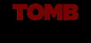 Programa 12x08 (23-11-2018): 'Especial Tomb Raider' (parte 2) Tomb-Raider-Logo-PNG-Photos