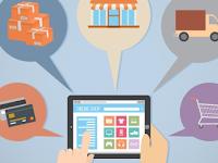 Mengeruk keuntungan yang Berlimpah Tanpa Modal dari Bisnis Online Dropshipping