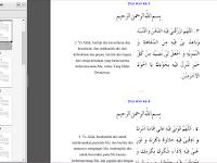 Kumpulan Do'a di Bulan Ramadhan Tanggal 1 - 30 Lengkap