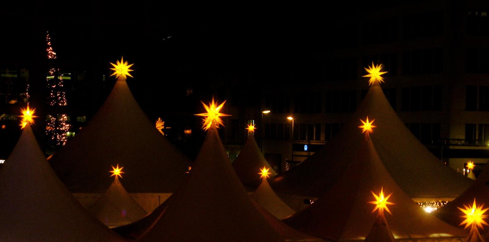 in 4 wochen ist heiligabend erste weihnachtsm rkte er ffnet bernau live. Black Bedroom Furniture Sets. Home Design Ideas