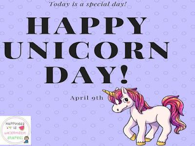 http://www.clipartlord.com/category/fantasy-clip-art/unicorn-clip-art/