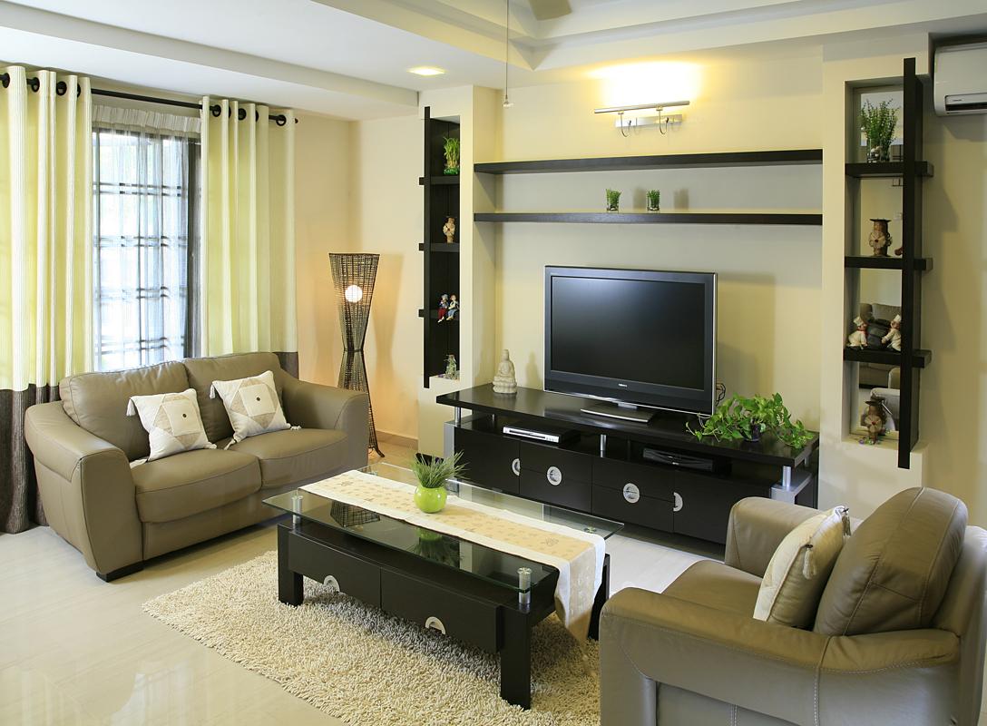 Panduan Untuk Kediaman Idaman Penyediaan Ruang Tetamu Mengikut Hiasan Dalaman Rumah