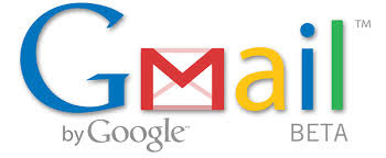 Gmail Account @ www.gmail.com: Gmail Login, Sign in, Sign up & Sign out