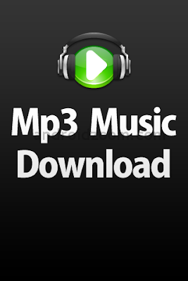 Whatsapp video download mp3 song