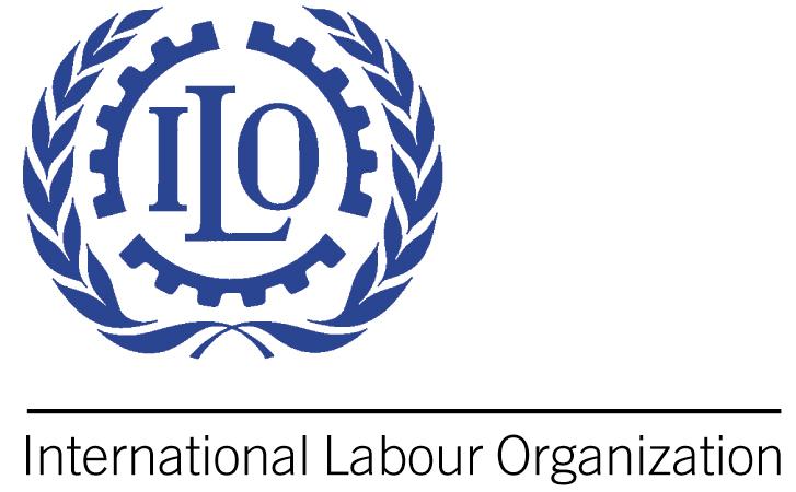 Top Tables: The ILO