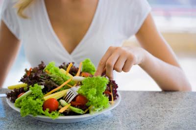 Come curare diabete con dieta mima digiuno