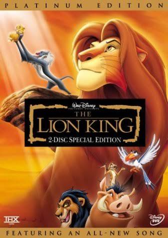 Lion king 2 full movie in hindi hd