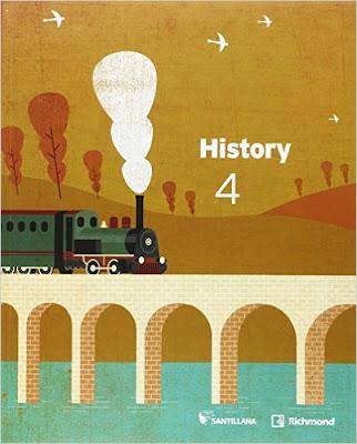 History 4ESO Student¿s Book PDF