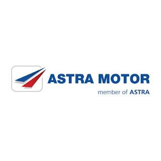 Lowongan Kerja Astra Motor di Berbagai Kota