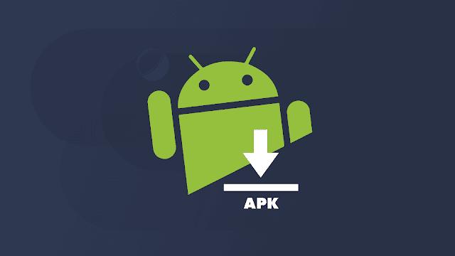 Cara Membuat Aplikasi Atau Game Android Menjadi File Apk