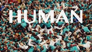 3 Solusi Ini Bisa Mengurangi Dampak Ledakan Penduduk Di Indonesia - Sayembara Blog Kependudukan 2016