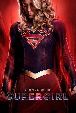 Supergirl Torrent