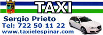 http://www.taxielespinar.com/