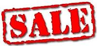 https://4.bp.blogspot.com/-CuRGjMRcVIg/V2ujpikGOgI/AAAAAAAAUIs/egLoEWcNI2geazW9Kh7xZThU5DZbcvRbQCLcB/s200/Sale-Sign-300x159.jpg
