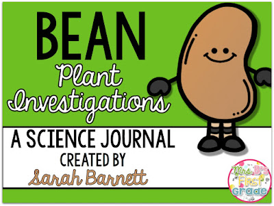 science lima beans