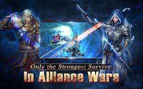 Download Goddess Heroes of Chaos Mod