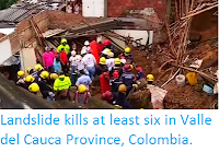 http://sciencythoughts.blogspot.co.uk/2016/12/landslide-kills-at-least-six-in-valle.html