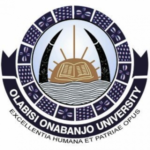 OOU Admission Screening 2017: Cut-off, Date, Eligibility And Registration Details