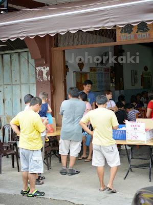 Johor-Famous-Bao-包-Wee-Hoi-惠海-Kopitiam-Gelang-Patah