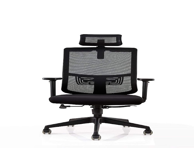 best buying ergonomic office chair manual for sale