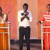 VIDEO | Willson Mpangira - Uinuliwe