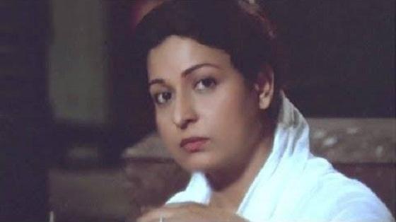 Shabana Bangladeshi Actress Films