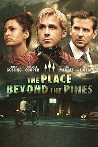 Watch The Place Beyond the Pines Online Free in HD