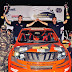 Mahindra continues to dominate Indian Rally Championship: wins Rally De Bengal 2014