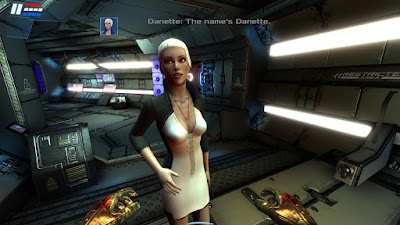 Download Dead Effect 2 Highly Compressed