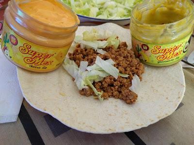tacos-mejicanos