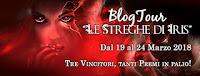 http://ilsalottodelgattolibraio.blogspot.it/2018/03/blogtour-le-streghe-di-iris-di.html