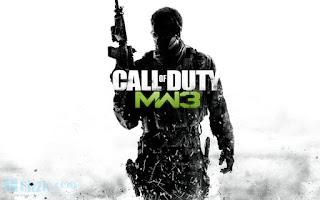 Call of Duty Modern Warfare Remastered Full Repack