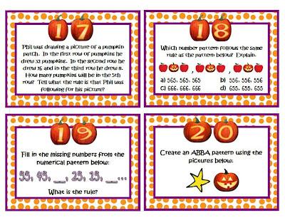 https://4.bp.blogspot.com/-CuZMRFcq2gs/UXgoWoGt8lI/AAAAAAAAA_4/ErQi_65WCj8bhGV51g54aG0rb6qc0ZteQCPcBGAYYCw/s400/pumpkin%2Bpatterns%2Bpic%2B3.JPG