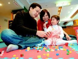 今日焦點 Today's Hot Subjects Forum: 臺灣總統府副秘書長-羅智強的辭職信(Catherine Shen提供)(09/18/13)
