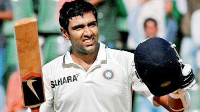 View great moments of heroes MS Dhoni pictures, Ravichandran Ashwin