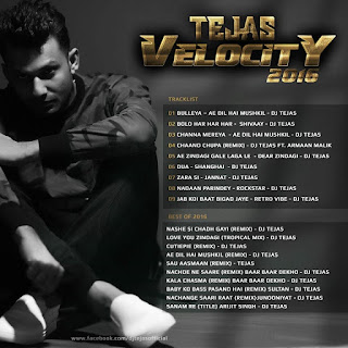 Download-Dj-Tejas-Velocity-2016-(2)
