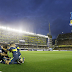 Superliga: Boca 2 - 0 Arsenal | Lo que dejó la victoria en La Bombonera