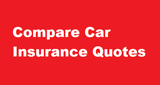 compare auto insurance rates by vehicle