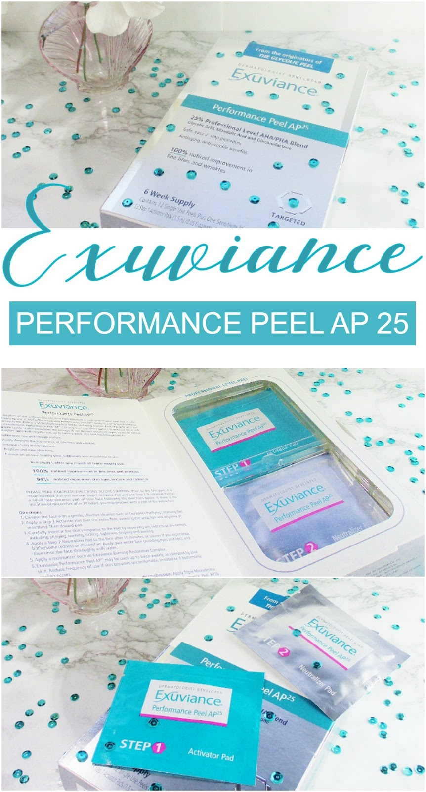 exuviance-perfornamce-peel-ap-25-