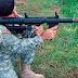 Ukrainian journalist leaks sale of deadly weapons from US to Ukraine