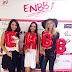 EVENTO: 2ª Encontro Nacional dos Blogs de Beleza #ENBB
