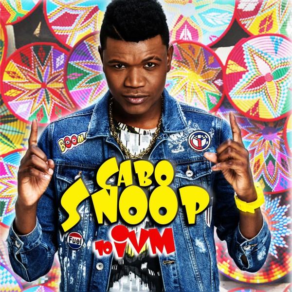 Cabo Snoop Album Cabo Snoop To Ivm Download Mp3