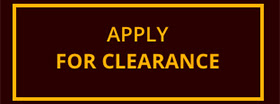 NBI Clearance Online Application and Renewal for 2018