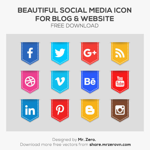 Social media icons, free download, free vector, free icons vector, Social Media icons free vector, Social media icon free download, Social Media widget free, Social widget free, beautiful social widget, beautiful social widget for blog and website, beautiful social widget free, tasty social icon, tasty icon, facebook download, download facebook, download facebook app, facebook download free, facebook free download, free download facebook, free facebook download, download free facebook, download facebook free, face book com free download, facebook icon download, facebook logo download, i want to download facebook, download social media icons, facebook com download, facebook download free app, download the facebook app, facebook download facebook, download facebook icon, free social networking sites, download facebook logo, icon set, free social sites, free vector icons, social media vector icons, free social media sites, free website icons, free icons download, free web icons, web design icons, social media icons vector, vector social media icons, social icons vector, free social media icons, icon free, icon vector, icons free download, free icons for commercial use, free vector social media icons, social media icon vector, free icon download, free social media, social media vector, free icon sets, social media buttons, free icon images, social media icons for business cards, vector icons free, free social media icons vector, social media icons free, icons download, icon free download, social network icons, social media logos vector, download free icons, social media symbols, twitter icon vector, free icons, free png icons, free icon vector, social network logos, instagram icon vector, social media icons vector free, email icon vector, icon media, twitter logo vector, email icon png, free icons for websites, web icons free, facebook icon vector, instagram logo vector, free flat icons, social media logos, flaticon, media logo, free icons png, media icon, social media icons, web icon vector, network icon, free social icons, vector icon set, social media icons for website, social media icon, instagram vector icon, social icons, media icons, facebook vector icon, website icon vector, social media png, flat icon set, social media logos and names, free download icons, instagram vector, google icons download, social media icon set, social media icons png, social icon, free email icon, social media buttons for website, download icon png, social icons png, youtube icon vector, download icons, icon social media, social media badges, vector social icons, icons for free, social logo, icon flat, free icon packs, social media icons and names, facebook icon png, twitter icon png, instagram icon png, facebook twitter instagram icons, flat icon pack, website icon png, new instagram logo vector, free icon files, flat design icons, white social media icons, snapchat icon vector, social media buttons html, social media icon pack, linkedin icon vector, blog icon, facebook png icon, flat social media icons, instagram logo eps, free to use icons, facebook twitter icons, pinterest icon vector, social media app icons, twitter logo eps, social media icon png, social icons free, social icon set, button png, free facebook icon, facebook icons free, round social media icons, black social media icons, all social media icons, vector button, social media icons psd, adobe icons vector, social media icons black and white, share icon png, contact icon vector, facebook twitter instagram logo, black and white social media icons, network symbols, social media tags, pinterest vector logo, simple social media icons, social media icons white, icons for social media, facebook instagram twitter icons, snapchat icon png, facebook icon svg, free social media icons png, social media logos png, instagram social media icon, social icon font, new instagram icon vector, transparent social media icons, mediafire, social media icon font, pinterest icon png, icon psd, instagram icon transparent, social media icons black, twitter logo svg, icon pack free, small social media icons, media symbols, grey social media icons, instagram circle icon, circle social media icons,twitter facebook instagram logo, white social icons, png to icon, best free icon packs, png social media icons, facebook social media icon, facebook instagram twitter logo, social media png icons, social media icons 2016, pink social media icons, social media icons transparent, facebook and instagram icons, social symbols