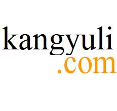 Alhamdulillah, Upgrade Domain Di Hari Idul Fitr