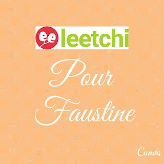 http://handiski4me.blogspot.fr/2016/02/aidez-faustine-leetchi.html#more