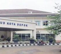 Alamat Rumah Sakit Di Depok Jawa Barat