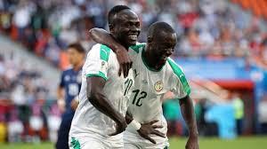 اون لاين مشاهدة مباراة السودان والسنغال بث مباشر 13-10-2018 تصفيات كاس الامم الافريقية اليوم بدون تقطيع