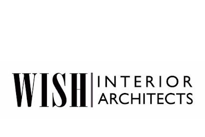 Lowongan Wish Interior Architects Pekanbaru Maret 2018