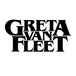 Ibeholder greta van fleet download discografia completa - Greta van fleet download ...